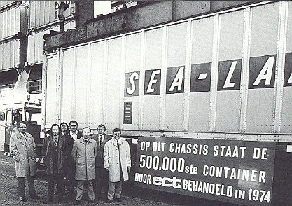 500.000ste container
